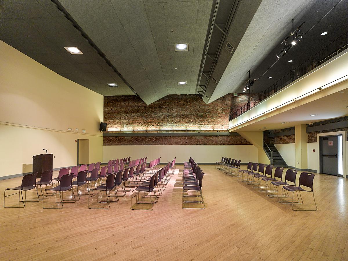 Auditorium-V.3-0084