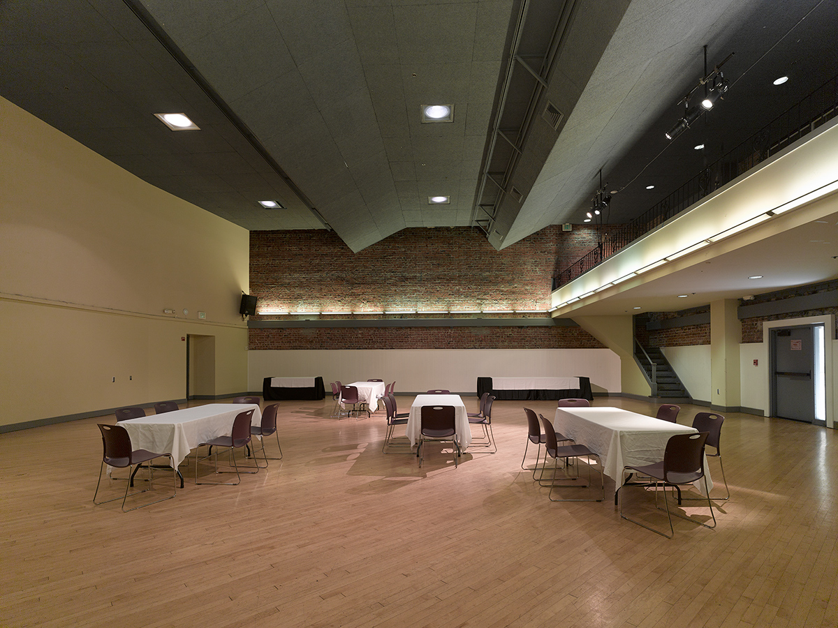 Auditorium-V.3-0088