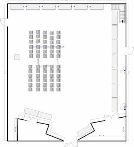 Auditorium_Room_Layout_Sample