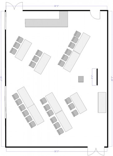 Audre-Lorde-Room-Layout-27-chairs-(2)