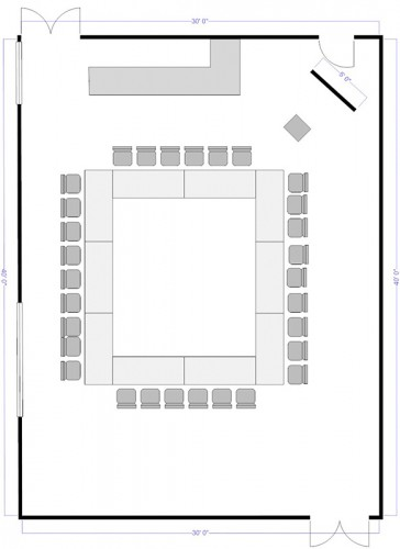 Audre_Lorde_Room_Layout_30chairs