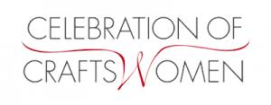 COCW_logo