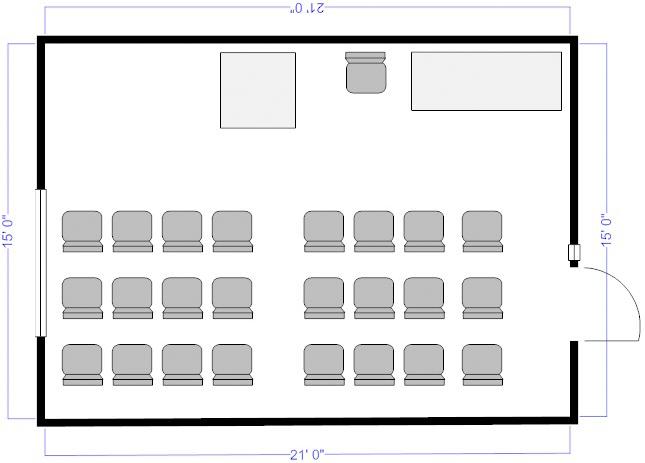 Room-B_25chairs_layout_horizontal