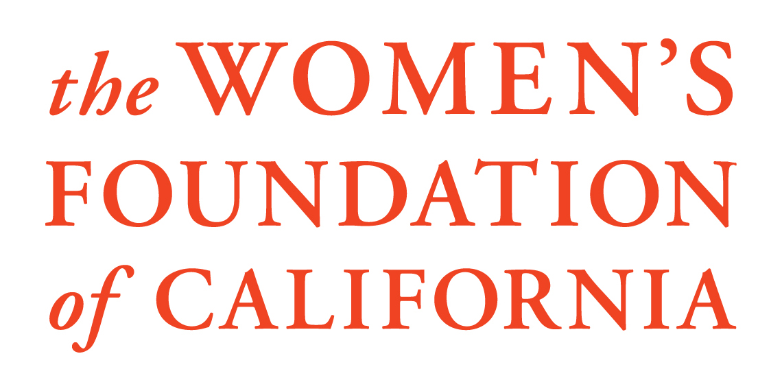 Women's Foundation of CA