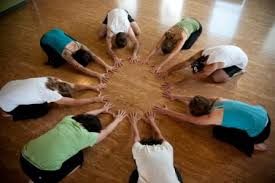 Community Yoga Class @ The Women's Building, Check Blackboard | San Francisco | California | United States
