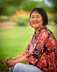A Day with Phylis Furumoto, the grand Master of Reiki @ Audre Lorde 2nd Floor | San Francisco | California | United States