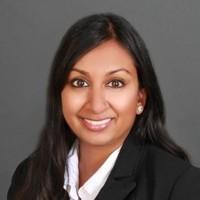 Sharmita Samanta