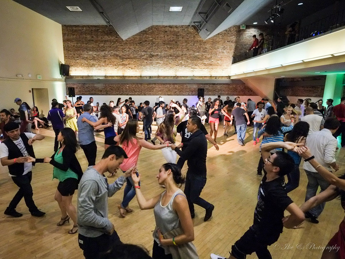 Auditorium_Dancing