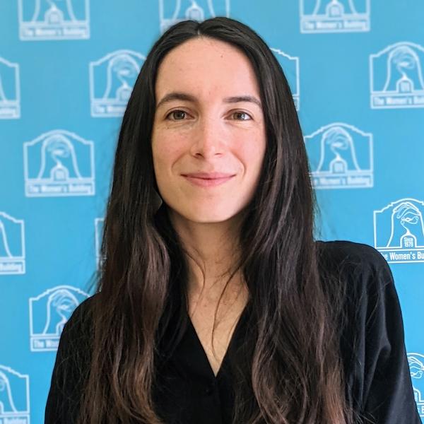 Alex Cabral - Member Board