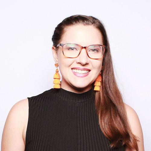 Sarah Meike - Board Member